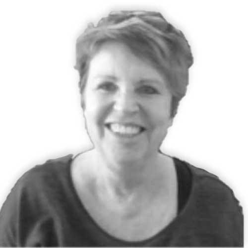 Yvonne Wilbrink